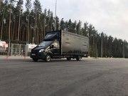Перевозка 6 метровых грузов